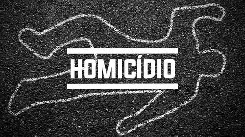 Juazeiro registra homicídio no distrito de Maniçoba e uma tentativa no bairro Sol Nascente