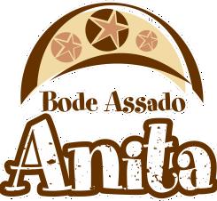 MARCAS DE CLIENTES - Anita cor.png