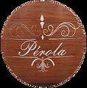 PEROLA.png