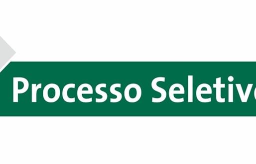 Estão abertas as inscrições para processo seletivo simplificado com mais de 400 vagas em Juazeiro.