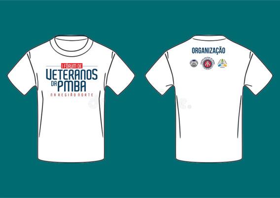 camisa - I FÓRUM DE VETERANOS DO CPRN.jpg
