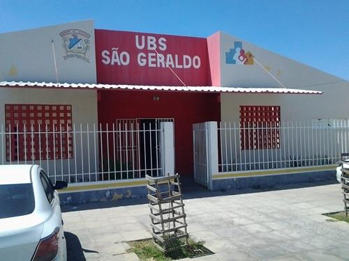 Irregularidades estruturais constatadas em 2018 na UBS São Geraldo é alvo de sentença