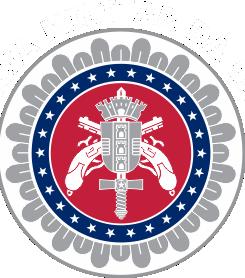 Marca PMBA.png