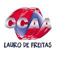 CCAA 2.jpg