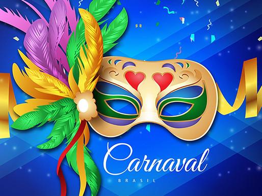 Em véspera de carnaval, as Prefeituras de Juazeiro e Petrolina decretam ponto facultativo.