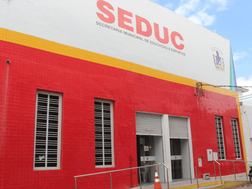 Supostas irregularidades com empresa responsável por concurso em Juazeiro são apresentadas