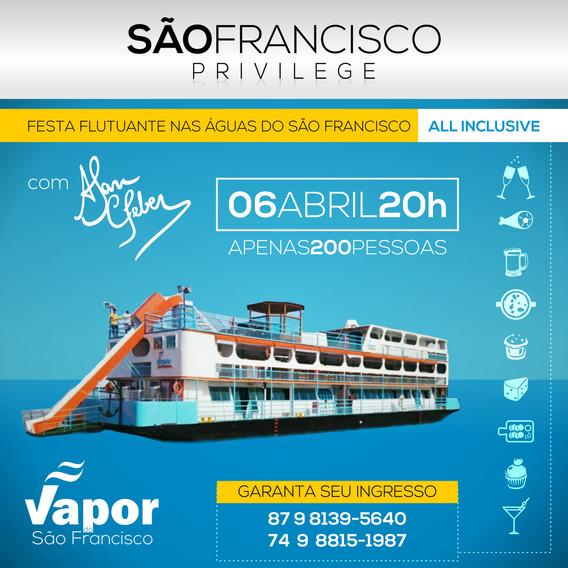 Card São Francisco Privilege 02.jpg