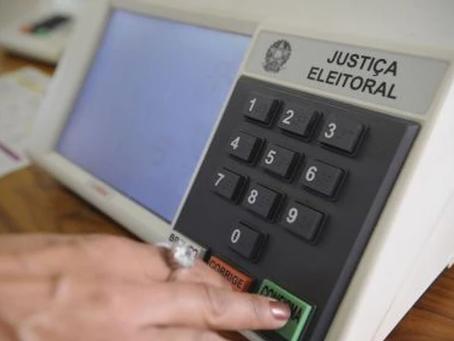 Maioria dos baianos vota a favor de adiar eleições; veja posição de cada deputado