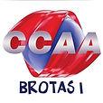 CCAA 1.jpg