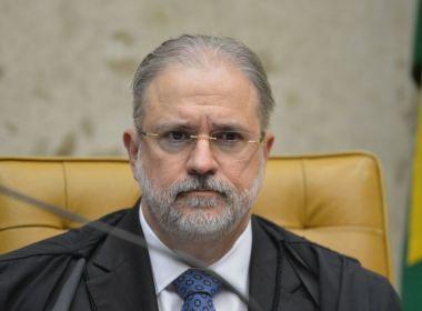 Embate por competência para investigar Bolsonaro amplia racha na PGR