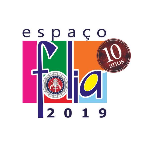 MARCA ESPAÇO FOLIA 2019.jpg