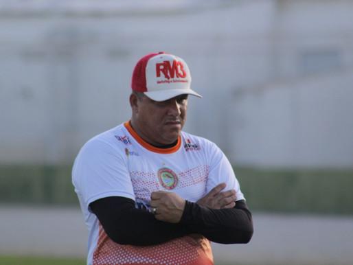 FUTEBOL: Juazeirense enfrenta o Volta Redonda hoje (07)