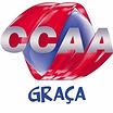 CCAA 3.jpg