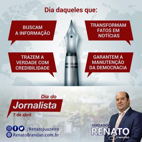 Card Dia do Jornalista.png