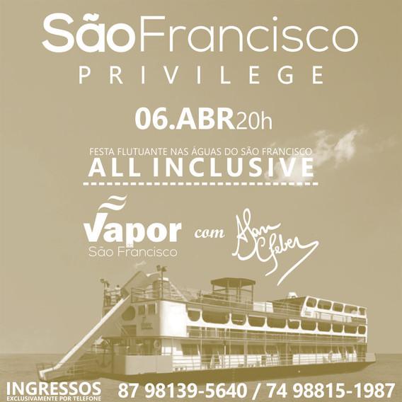 Card São Francisco Privilege 08.jpg