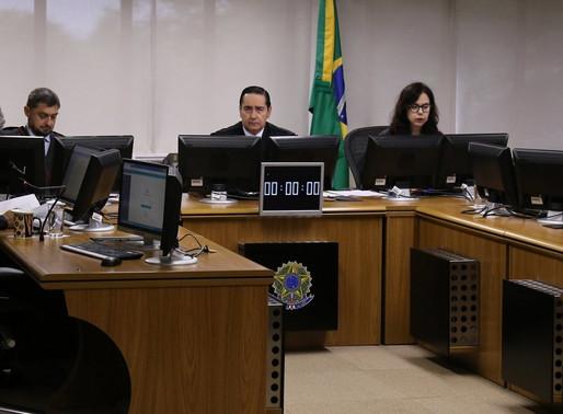 TRF4 nega pedido de nora de Lula para liberar documentos apreendidos pela Lava Jato