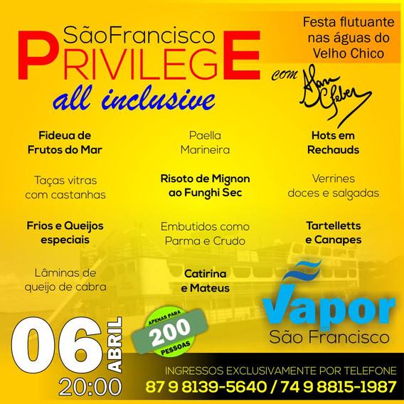 Card São Francisco Privilege 06.jpg