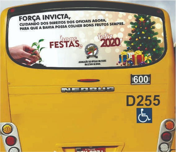 Outbus Natal FI 2019 2.jpeg