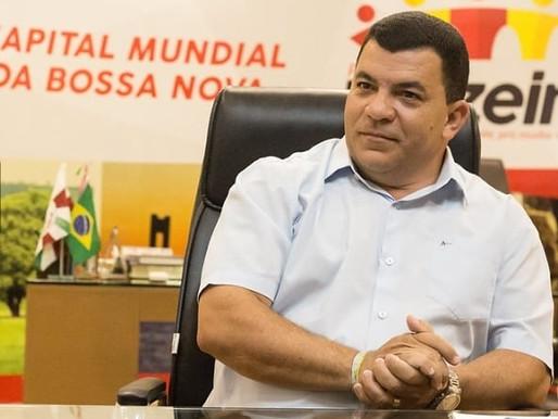 Contaminação de Paulo Bomfim pode provar que ele estava errado nas decisões para Juazeiro