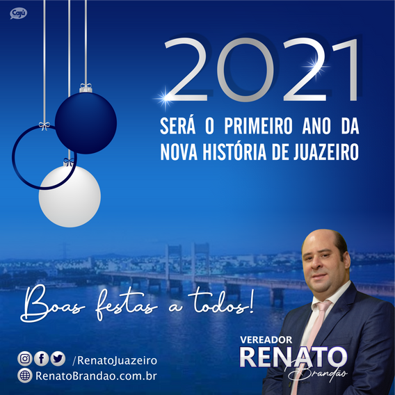 Card Redes Natal.Ano novo.png