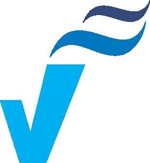 Criação de logotipo.png