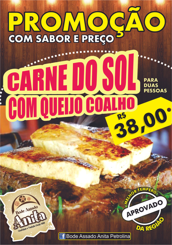Aba de Cardápio.jpg