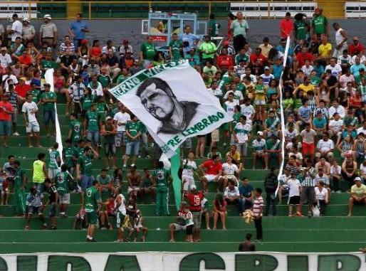 Juazeirense perde para o Vitória da Conquista e está praticamente fora do Campeonato Baiano.
