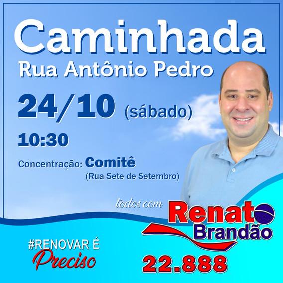 Card CAMINHADA RUA ANTÔNIO PEDRO.jpg