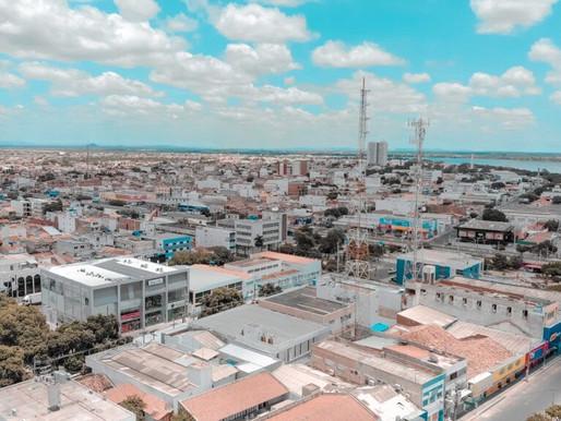 Juazeiro: Programa de consultorias presenciais gratuitas chega à região Norte da Bahia