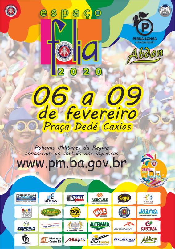 CARTAZ PM - CARNAVAL JUAZEIRO 2020.jpg