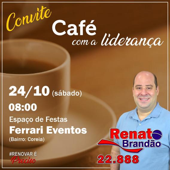 Card CONVITE café com a liderança.jpg