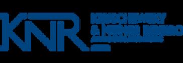 logo-knr.png