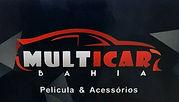 logomarca Multicar Bahia.jpg