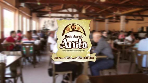 VT Mês das Mães - Anita.mp4