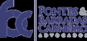 LOGO FONTES E BARRADAS CARNEIRO.png