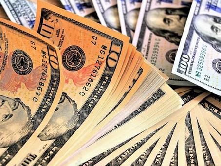 Milionários pedem que governos tributem ricos para pagar conta do coronavírus