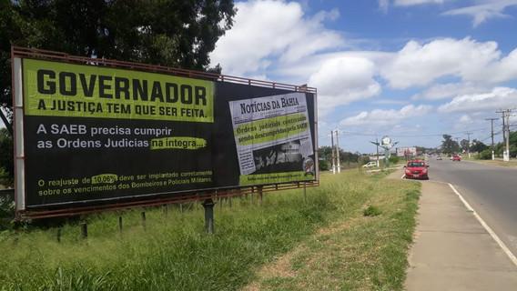 Outdoor da Campanha SAEB 2020 2.jpg