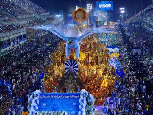 Rio inicia venda de ingressos para o carnaval 2022 e Salvador discute realização do evento