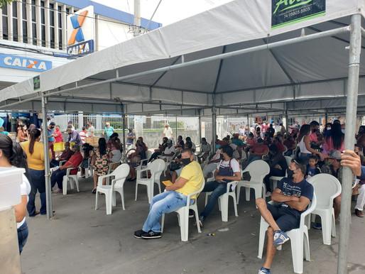 Sindicato dos Bancários de Juazeiro cobra resposta da Prefeitura com relação vacinação da categoria