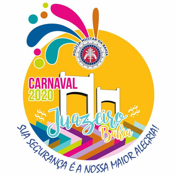 Marca Carnaval da PMBA em Juazeiro 2020.jpg