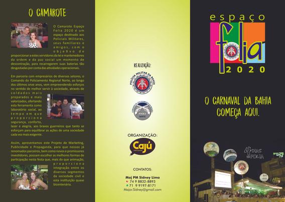 FOLDER CAPTAÇÃO 2020 - lado externo.jpg