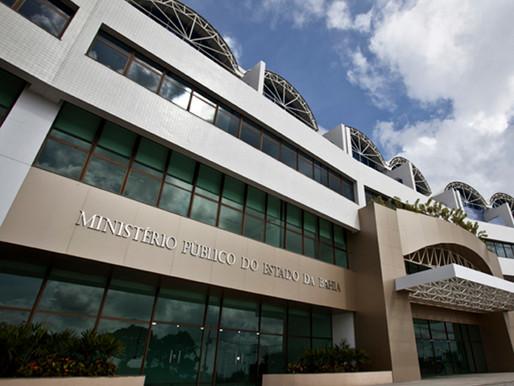 Ministério Público move ação civil pública contra Juazeiro-Ba.