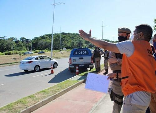 Código de Trânsito Brasileiro: prazo de validade da carteira de habilitação é ampliado para 10 anos