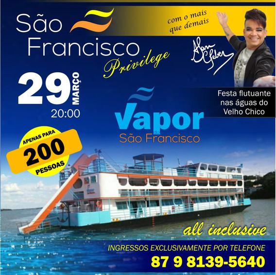 Card São Francisco Privilege 04.jpg