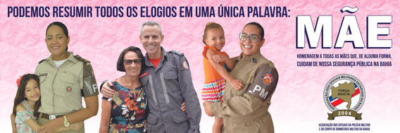 OUTDOOR DIA DAS MÃES 2020 1.jpg