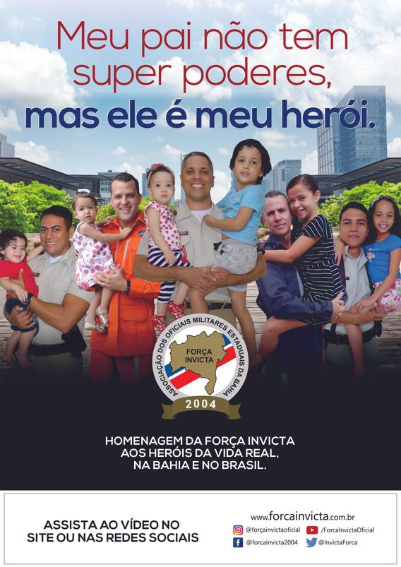 Cartaz Dia dos Pais 2018.jpg