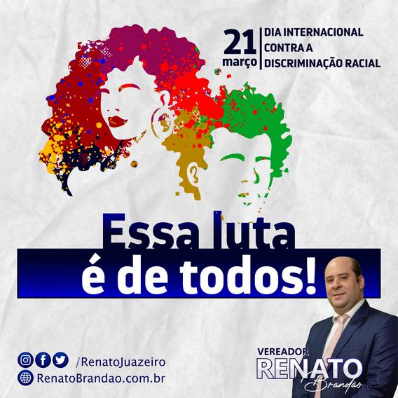 Card Dia contra a discriminação.png