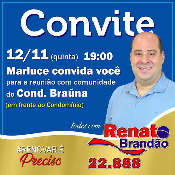 Card CONVITE.jpg