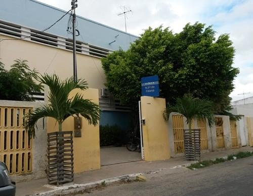 Juazeiro: Família denuncia Sanatório Nossa Senhora de Fátima após morte de paciente