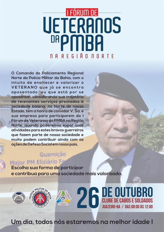 PROJETO - I FÓRUM DE VETERANOS DO CPRN - 01.jpg
